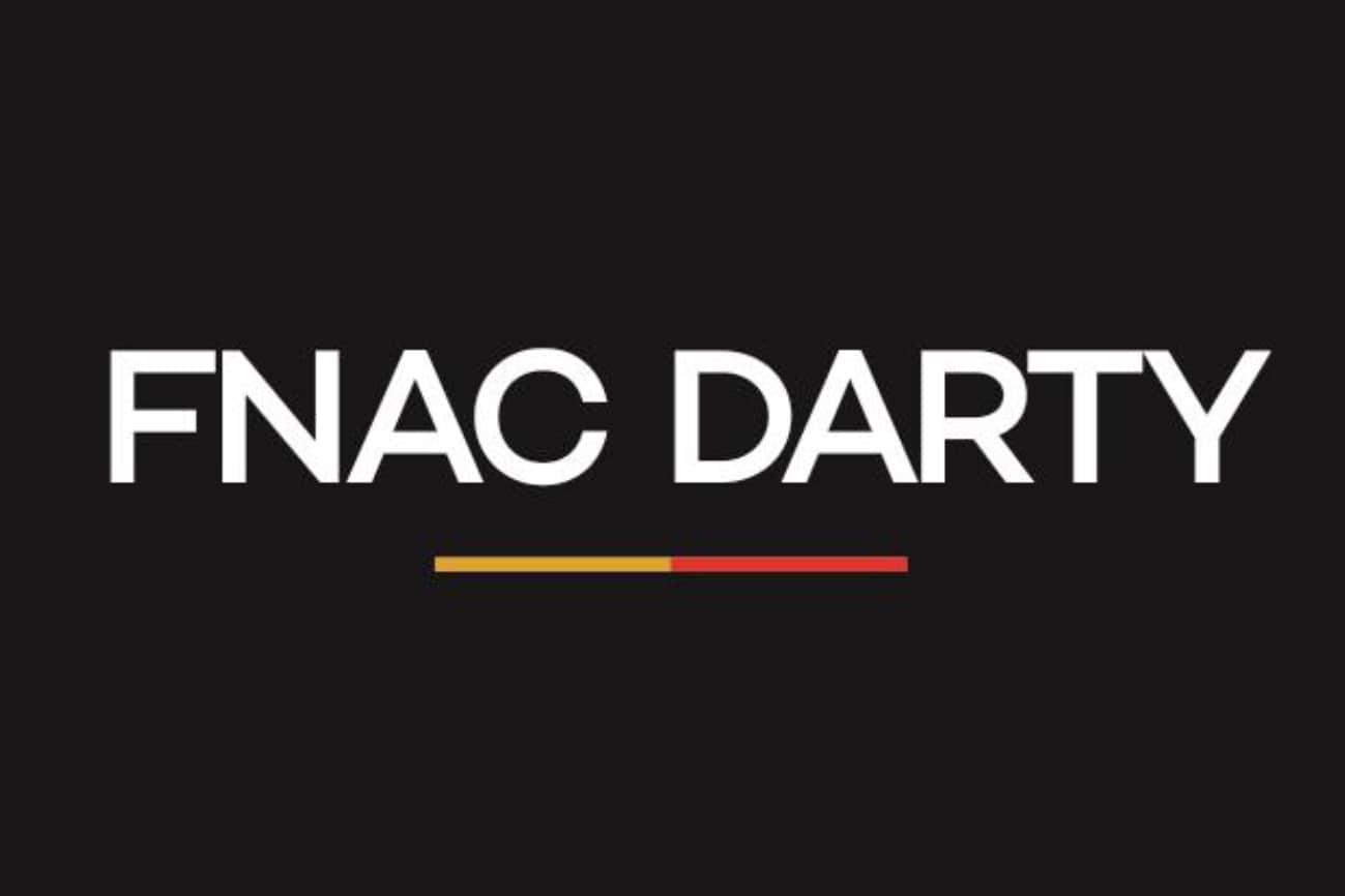 Le PDG de la FNAC, ministre de la Culture de Macron ? - La ...